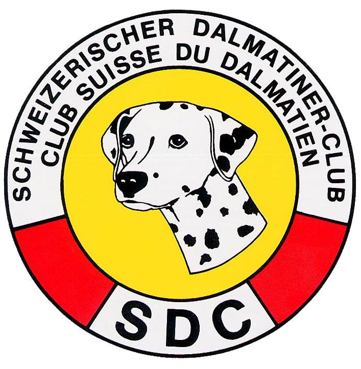 Schweizerischer Dalmatiner Club