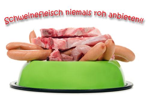schweinefleisch-nie-roh-fue