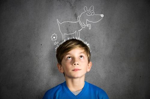 Ausmalbilder-fuer-Kinder