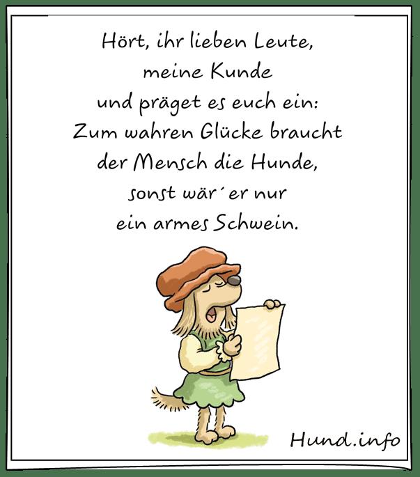 hoert2
