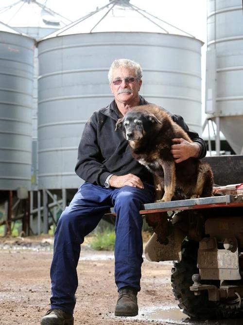 Bildquelle: www.theweeklytimes.com.au